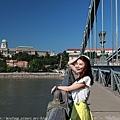 Budapest_180604_080.jpg