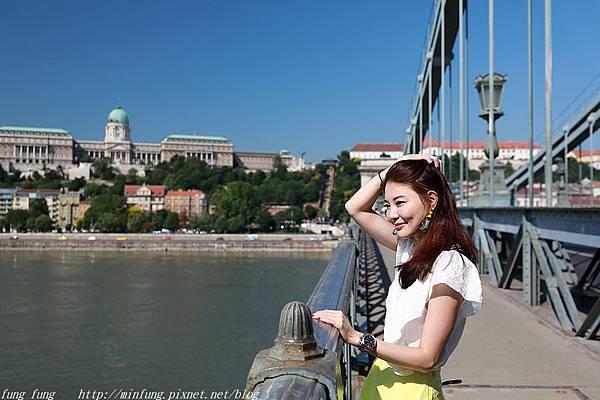 Budapest_180604_084.jpg