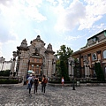 Budapest_180605_0063.jpg