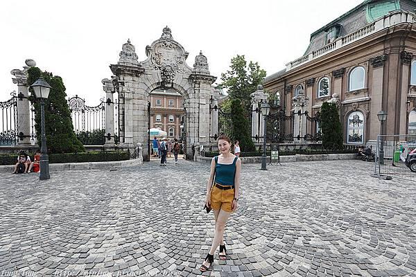 Budapest_180605_0064.jpg