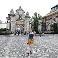 Budapest_180605_0065.jpg