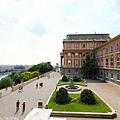 Budapest_180605_0067.jpg