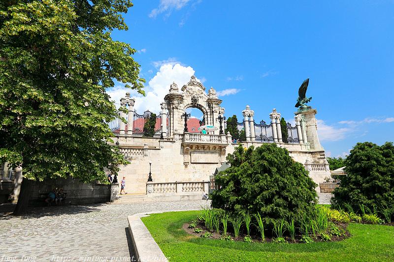 Budapest_180605_0069.jpg