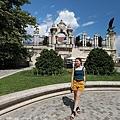 Budapest_180605_0072.jpg