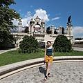Budapest_180605_0074.jpg