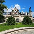 Budapest_180605_0075.jpg