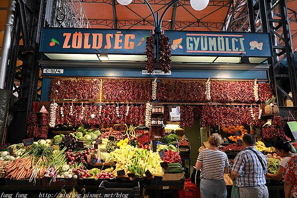 Budapest_180602_219.jpg