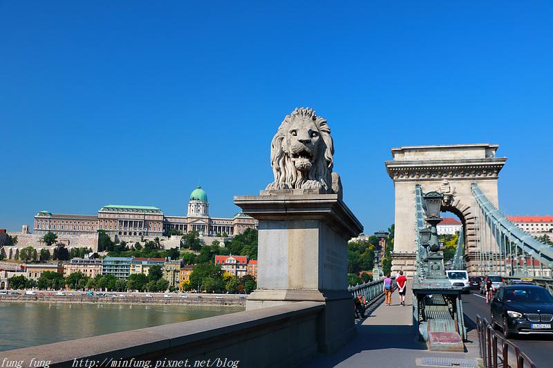 Budapest_180604_143.jpg