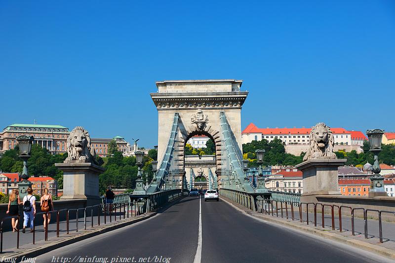 Budapest_180604_151.jpg