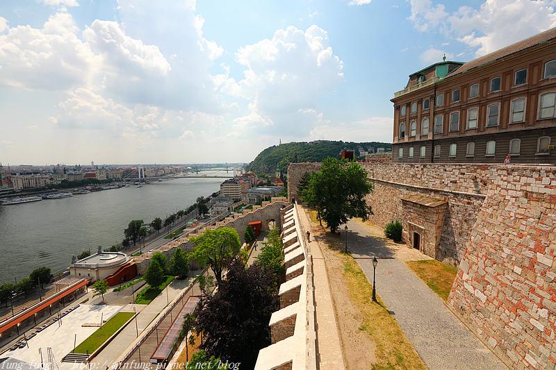 Budapest_180605_0113.jpg
