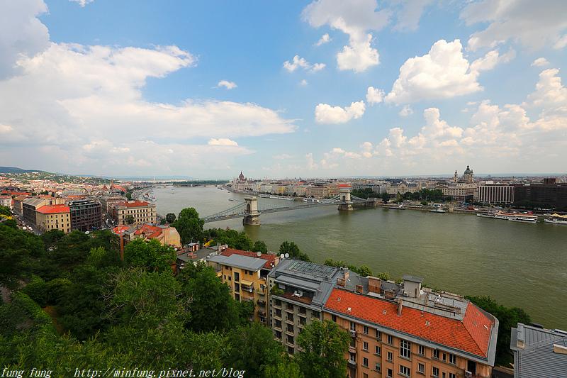 Budapest_180605_0118.jpg