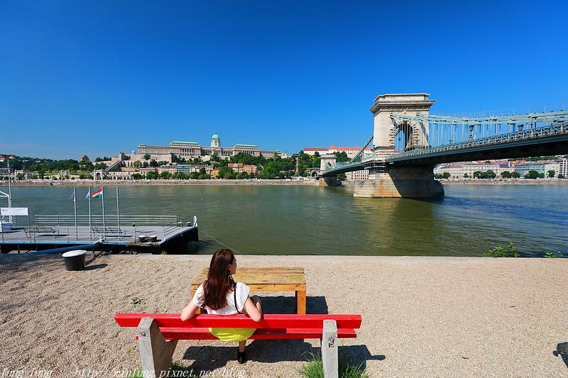 Budapest_180604_168.jpg