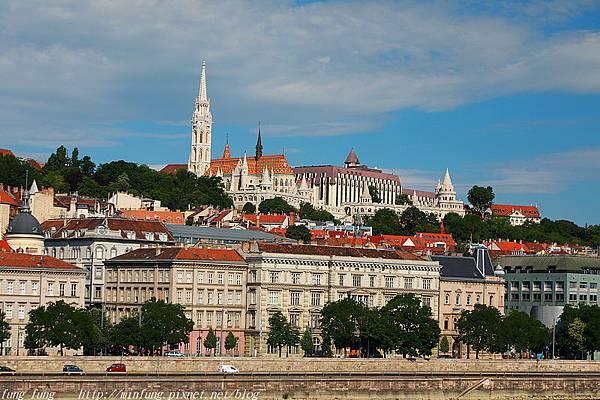 Budapest_180603_201.jpg