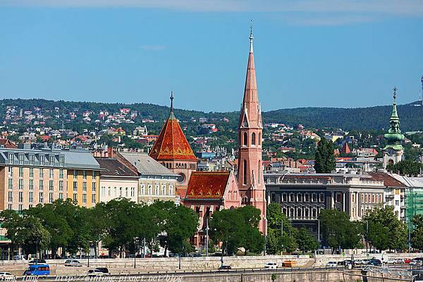 Budapest_180603_203.jpg