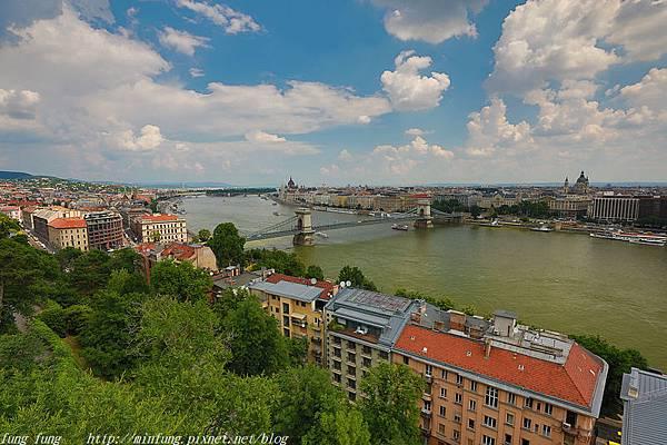 Budapest_180605_0138.jpg