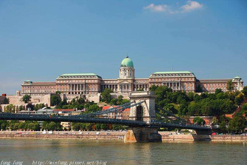 Budapest_180604_200.jpg