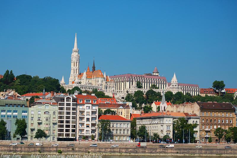 Budapest_180604_207.jpg