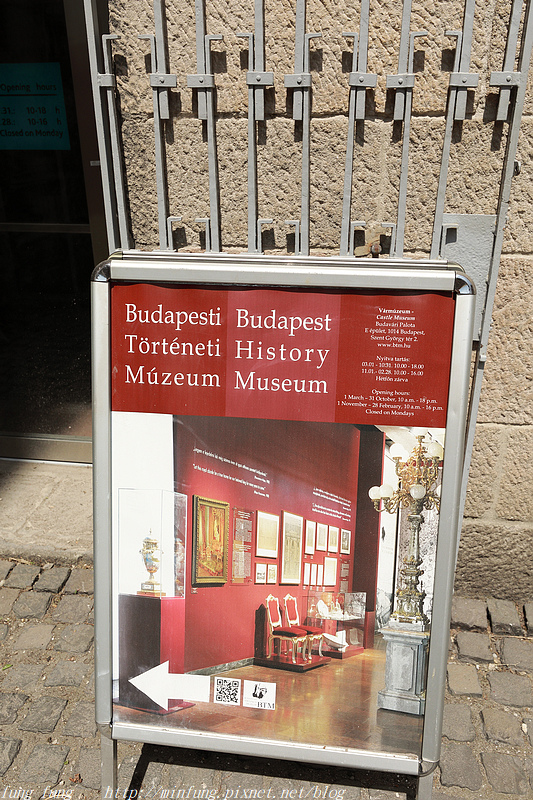 Budapest_180605_0165.jpg