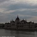 Budapest_180607_002.jpg