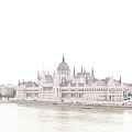 Budapest_180607_003.jpg
