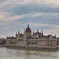 Budapest_180607_004.jpg