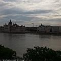 Budapest_180607_006.jpg