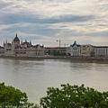 Budapest_180607_007.jpg