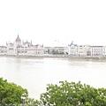 Budapest_180607_008.jpg