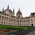 Budapest_180607_013.jpg
