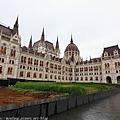 Budapest_180607_014.jpg