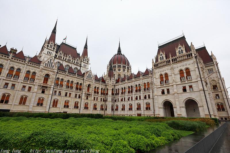 Budapest_180607_015.jpg