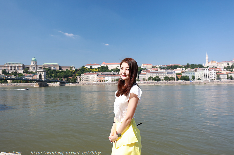 Budapest_180604_275.jpg