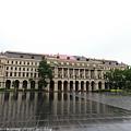 Budapest_180607_020.jpg