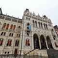 Budapest_180607_021.jpg