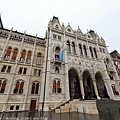 Budapest_180607_022.jpg