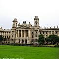 Budapest_180607_026.jpg