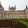Budapest_180607_028.jpg