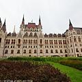 Budapest_180607_029.jpg