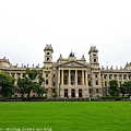 Budapest_180607_031.jpg