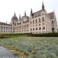 Budapest_180607_032.jpg