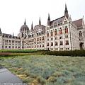 Budapest_180607_033.jpg