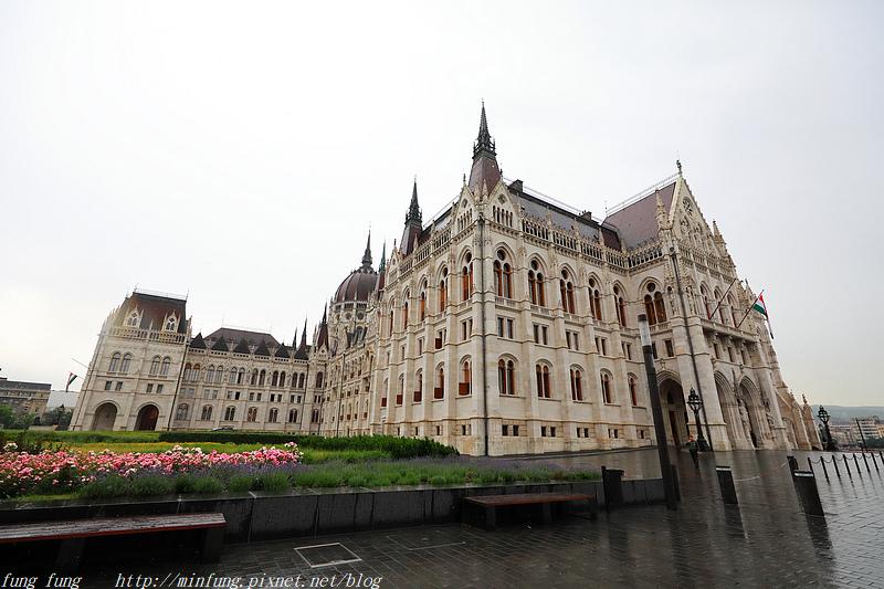 Budapest_180607_035.jpg