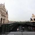Budapest_180607_037.jpg