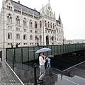 Budapest_180607_039.jpg