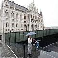 Budapest_180607_040.jpg