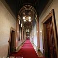 Budapest_180607_060.jpg