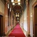 Budapest_180607_061.jpg