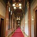 Budapest_180607_063.jpg