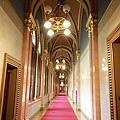 Budapest_180607_064.jpg