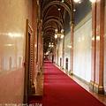 Budapest_180607_066.jpg